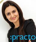 Dr. Deepti Dhillon - Dermatologist