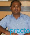 Dr. P D Gupta - Physiotherapist