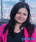 Dr. Poonam Bhasne - Dermatologist