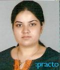 Dr. Deepika Dua Arora - Dietitian/Nutritionist