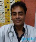 Dr. Ajay Rana - Veterinarian