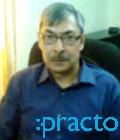 Dr. Vimal Kumar - Psychiatrist
