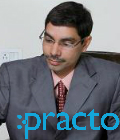 Dr. Narendra Kaushik - Plastic Surgeon