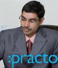 Dr. Narendra Kaushik - Plastic Surgeon