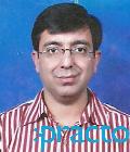 Dr. Neeraj Adlakha - Pediatrician