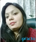 Ms. Rajni Pal - Dietitian/Nutritionist