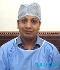 Dr. Naveen Gupta - Dentist