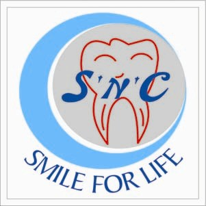 Smile N Care Dental Clinics : Dental Care & Implant Center