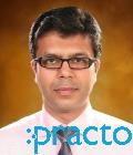 Dr. Deepak Bhutani - Dentist