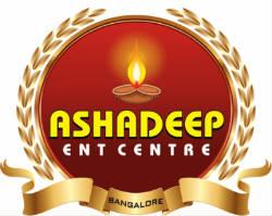 Ashadeep ENT Centre
