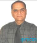 Dr. R K Joshi - Dermatologist