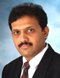 Dr. Suresh Sanghvi - Plastic Surgeon