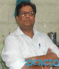 Dr. Deepak Ghai - Dentist