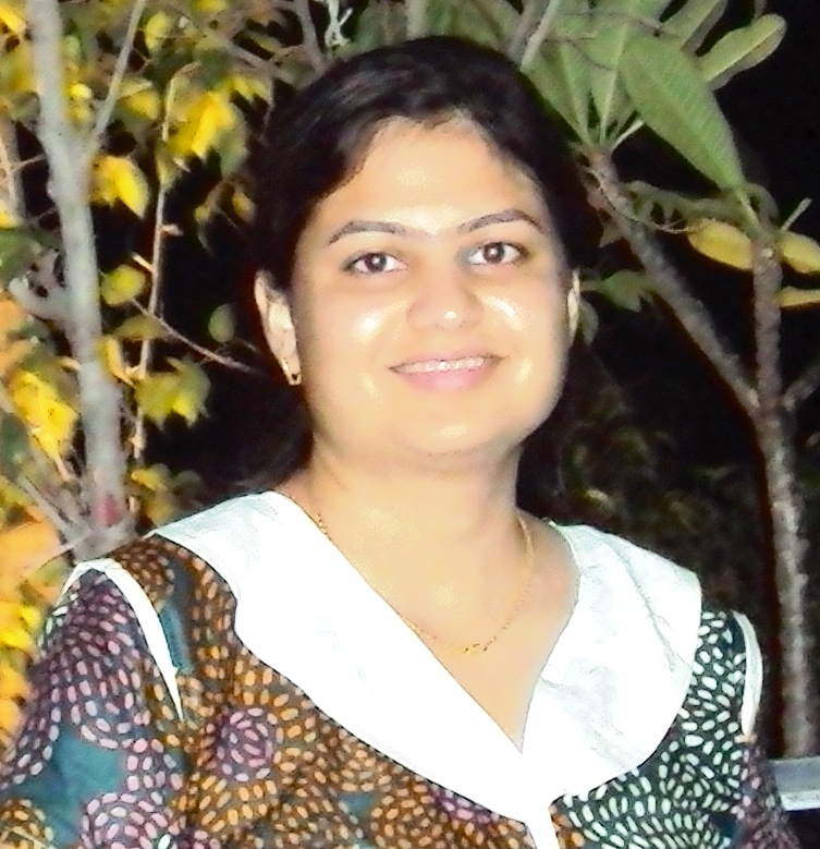 Dr. Shikha Chopade - Dermatologist