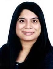 Dr. Gurvinder Kaur - Dentist