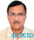 Dr. Rakesh K Aggarwal - Ophthalmologist