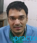 Dr. Jitender Kaushik - Dentist