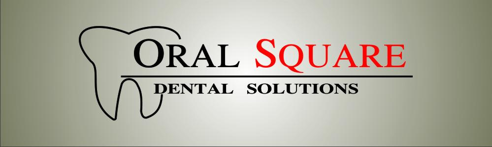 Oral Square Dental Solutions