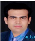Dr. Varun Malhotra - Dentist