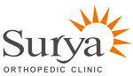 Surya Orthopedic Clinic