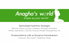 Anaghasworld... Shape up your world