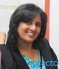 Dr. Ranju Chawla - Dermatologist