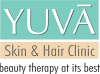 Dr Rekha Sheth's Yuva Skin & Hair Clinic