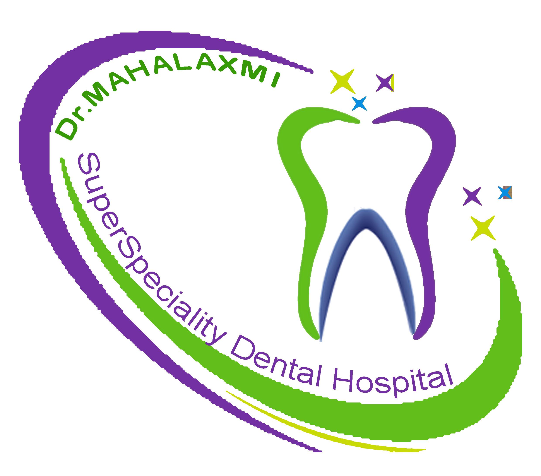 Dr.Mahalaxmi Dental Hospital