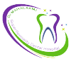 Dr.Mahalaxmi Dental Hospital