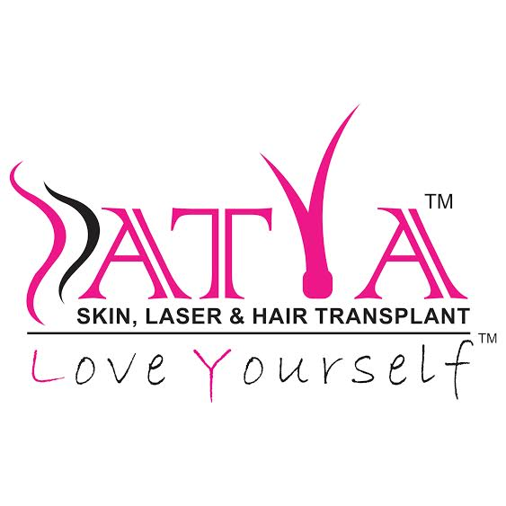 Satya Skin, Laser & Hair Transplantation Clinic