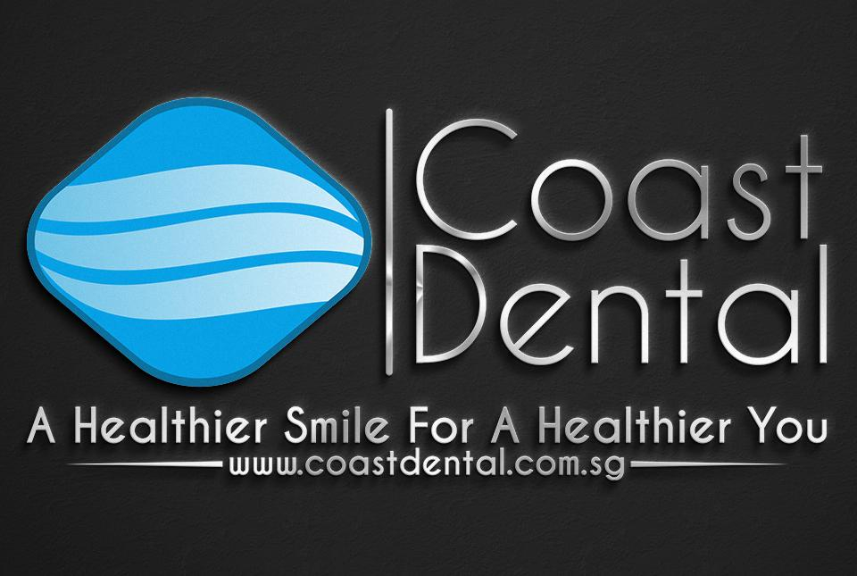 Coast Dental