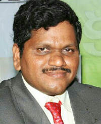Dr. Malisetty Gurunadham - Dermatologist