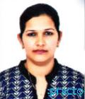 Dr. Rakhi Anand - Physiotherapist
