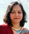 Dr. Chhaya Malhotra - Dentist