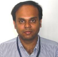 Dr. Rajashekar T.S - Dermatologist
