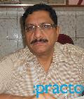 Dr. Sanjay Bhatnagar - Pediatrician