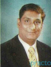 Dr. Prasad - Dentist
