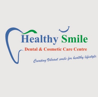 Healthy Smile Dental clinic