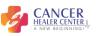 Cancer Healer Cente