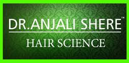 Hair Science
