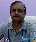 Dr. Rajiv Kumar Sinha - Pediatrician