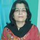 Dr. Pooja Wadhwa - Dentist