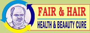 Fair & Hair Health and Beauty Cure