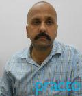 Dr. Sartaj Cheema - Dentist