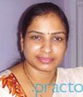 Dr. Kiran Soni - Dentist