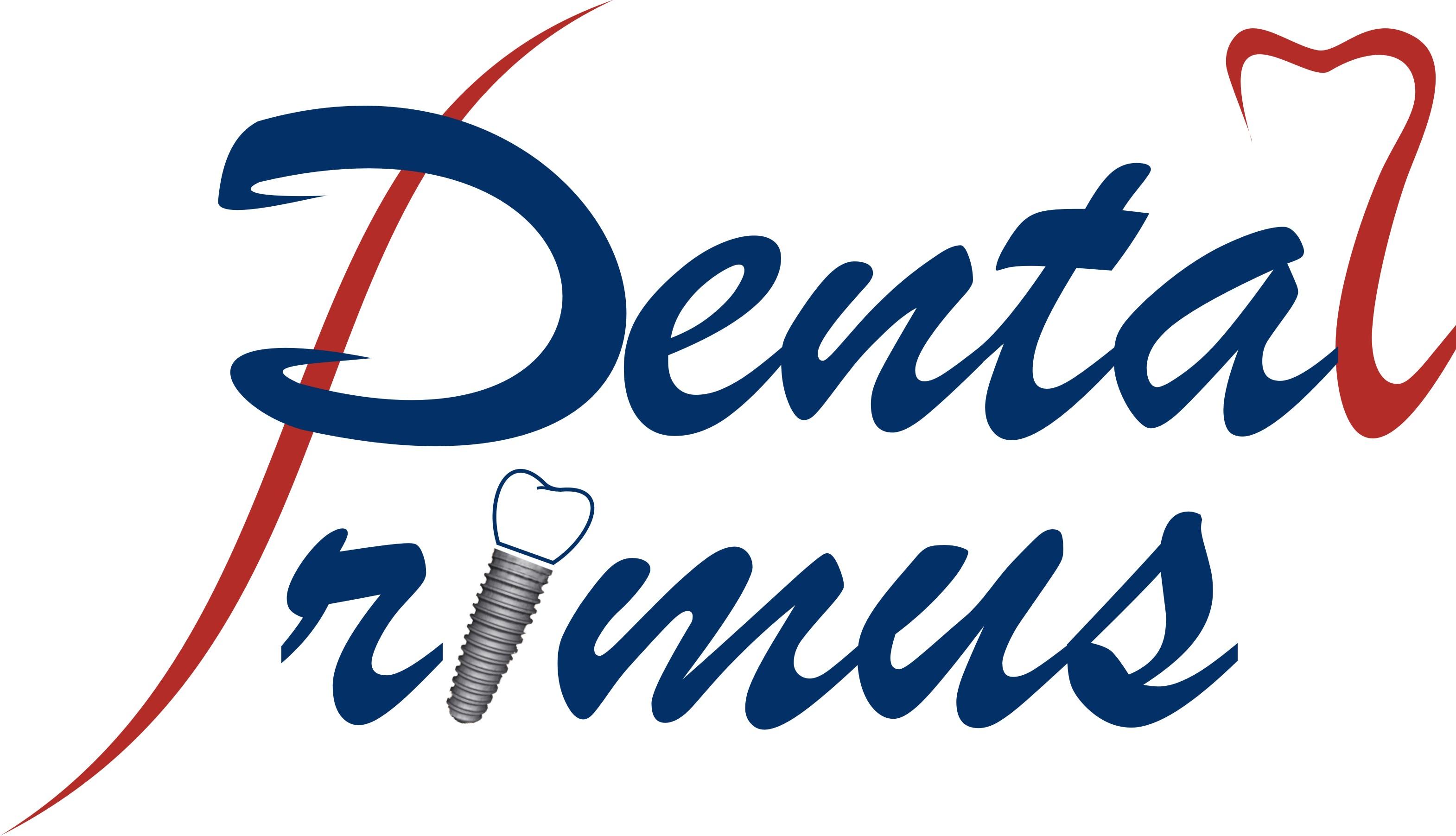 Ovi Dental Primus