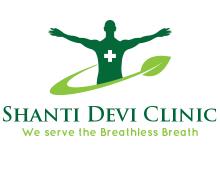 Shanti Devi Clinic
