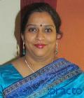 Dr. Jaya Deshpande - Homeopath