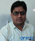 Dr. K P S Yadav - Dentist