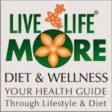 Live Life More Diet and Wellness Clinic